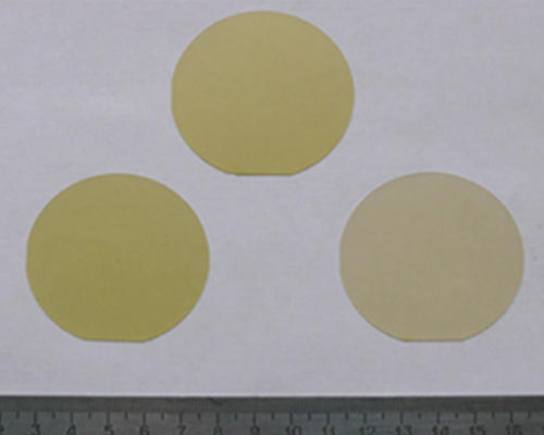 ZnO(Zinc oxide) Crystal and Substrates