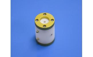 Aperture 10mm, 1064nm, DKDP Pockels Cells
