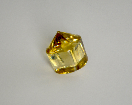 Nd:YVO4 Crystals