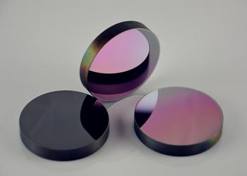 Infrared Optical Windows